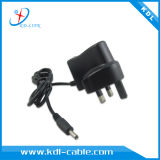自由なSample及びFast Deliveryセリウム及びRoHS Certified AC DC Power Adapter 6V
