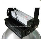 3 anni di Warranty 100W LED High Light/Flood Light (OED-HB04-100W)