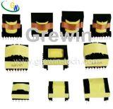 Transformateur EFD12/15/20/25/30 pour 220V