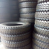 TBR Tyre, Truck Tyre (10.00r20, 12.00r20, 315/80r22.5)