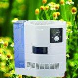 Фильтрует очистители уборщиков воздуха +Air технологии патента +Water моя