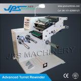 Máquina plástica de la cortadora de la película de BOPP/LDPE/CPP/OPP/PP/PC/PE/PVC/Pet