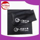 Berufsfabrik-Zubehör-Mikrofaser-Putztuch für Reinigungs-Brillen