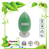 Comprare l'alta qualità del fertilizzante fertilizzante solubile in acqua con l'iso, lo SGS, TDS di NPK 6-56-17