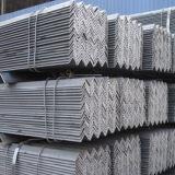 JIS Standard Q235B Angle Steel Bar mit SGS Approvel