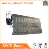 販売のため12のトンSzlモデル水管ボイラー機械