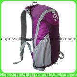 Профессиональный Backpack оводнения кладет мешки в мешки пузыря воды велосипеда спортов