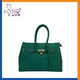 デザイナーハンドバッグの高品質の新しいショルダー・バッグPUの女性袋