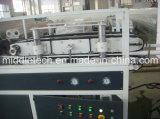 기계 LLDPE 관 밀어남 선을 만드는 관