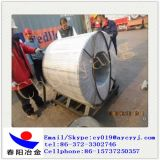 L'esportazione Sica di Anyang Cina ha estratto la parte centrale dal collegare estratto la parte centrale da /Casi del collegare