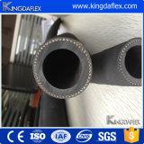Barra resistente abrasiva del tubo flessibile 12 di brillamento/fucilazione di sabbia