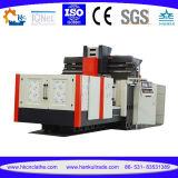 Fanuc/Siemens CNC-Maschinen-Mitte Gmc1513 CNC-Fräsmaschine