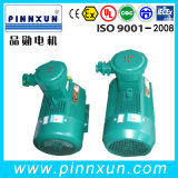 Yb3 Atex Iecex Explosion Proof High Effciency Mine de charbon Mining Triphasé AC Induction Asynchronous Electric Motor