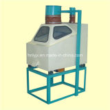 Xfs que suspende o Sifter da peneira/milho usado na linha de processamento do milho