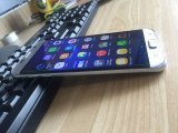 S7 telefone móvel destravado do telefone esperto do telefone de pilha da nota 3 novos da nota 4 da nota 5 da borda S6 S5 da borda S7 S6