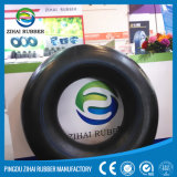 Tubo de borracha inflável flutuante de água Tubos para venda