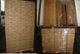 Paper termal Rolls For Cash Register 80m m 57m m (SP2)