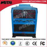 Saldatrice di certificazione 800A della garanzia e del Ce da 3 anni dalla Cina
