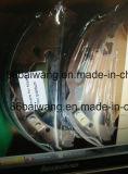 Sabots de frein automatiques 04494-60010