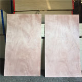 Best Price를 가진 최고 또는 Middle Quality Okoume Door Size Plywood