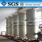 Generador del hidrógeno del PSA (PH-500)