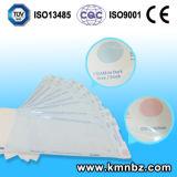 Kmn selbstdichtende Sterilisation-Tasche-/Dental-Tasche