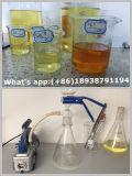 Nandrolone injectable Decanoate 200mg/Ml (Decadurabolin à base d'huile) de stéroïdes