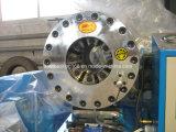 Máquina que prensa de la manguera hidráulica del descuento del 20%