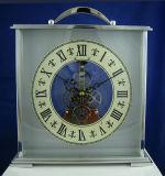 Часы 2015 стола металла новизны для сбывания K3054s