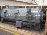 Весить фидер угля электростанции восходящего потока теплого воздуха давления Jyngc высокой