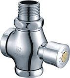 Тип полный клапан давления руки в туалете (A-01)