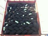 Alles Steel Radial Truck Tyre 315/80r22.5 18pr