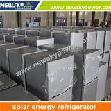 Congelatore di frigorifero solare di CC di DC12/24V per l'Africa