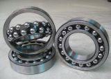 球形のボールベアリング2306工業の標準外ベアリングのための中国の製造業者