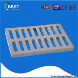 Cubierta rectangular del dren de la piscina de BMC