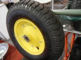 외바퀴 손수레를 위한 고무 바퀴
