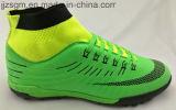 Neuer Ankunfts-Fußball/Fußball Sports Schuhe mit Flyknit Socke
