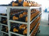 Controllo di pressione della pompa ad acqua (PC-12) (HYSK108)