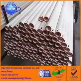 Roller di ceramica per Annealing Furnace di Stainless Steel Sheet