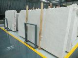 De Levering van de fabriek ontwerpt onlangs de Marmeren Bevloering van het Sneeuwwitje