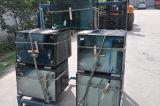 PVB/Sgp прокатало изолированное стекло с по-разному цветом