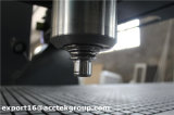 Máquina do router do CNC para a fatura de madeira da mobília
