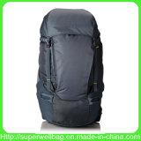 Верхний Backpack напольного спорта карманн щитка характеристики ся