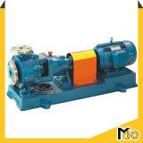 50Hz 60Hz PTFE zentrifugale horizontale chemische Pumpe