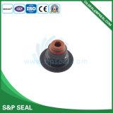 Valvola di gomma Oilseal Bp-A021 della guarnizione meccanica di Oilseal della guarnizione