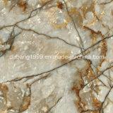 2017 아름다운 돌 패턴은 중국 창고에서 PPGI를 디자인했다