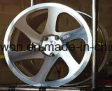 كثير [3سدم] تصميم سوق سبيكة عجلة
