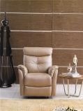 Silla moderna del ocio de los muebles de la sala de estar (783)