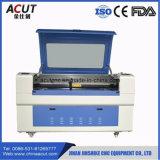 Máquina de grabado del laser del CO2 de Acut 6090, máquina del CNC del corte del laser
