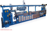 Van Siemens van de Motor het Drijven en van de Hoge snelheid de Machine van de Uitdrijving van de Kabel